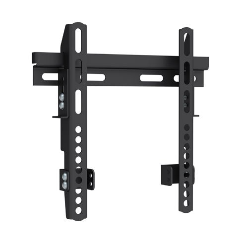 Wall mount bracket for LCD displays from 15