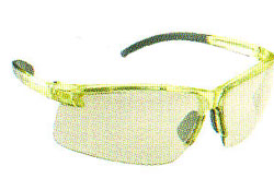 Safety Glasses 2